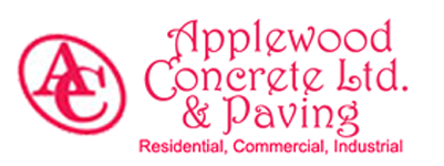 Applewood Concrete